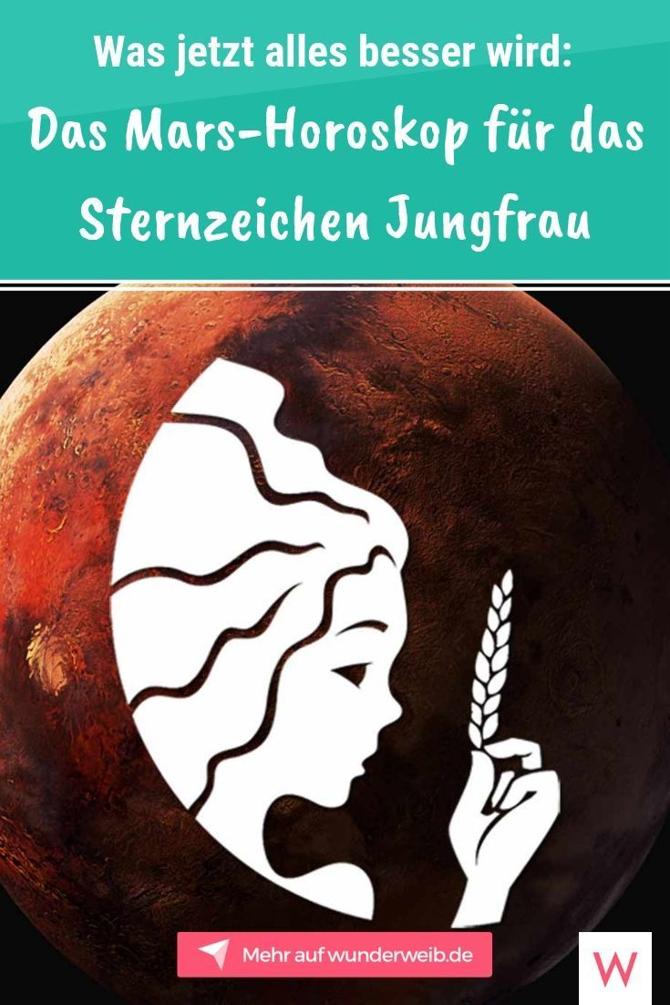 Horoskop steinbock mann single