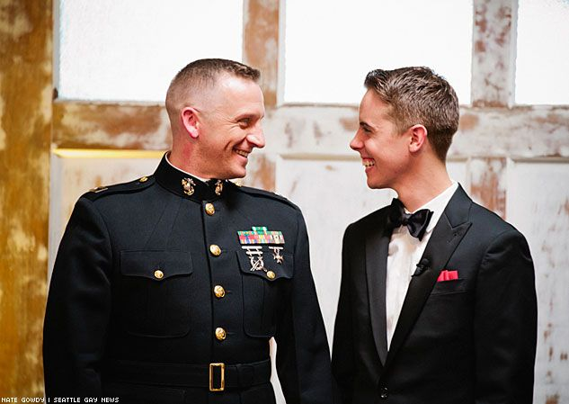 Dating sites for us marines
