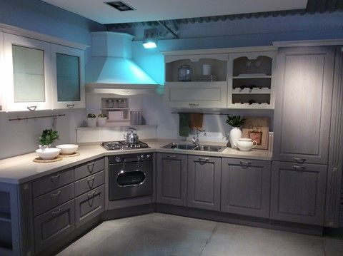 Cucina Lube modello Agnese | arredo | Pinterest | Kitchens and House