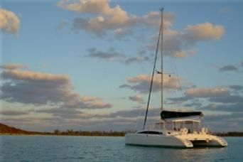 Ocean fun! Bradenton, Florida Vacation Activities with WaterPlay USA #PlanYourFun