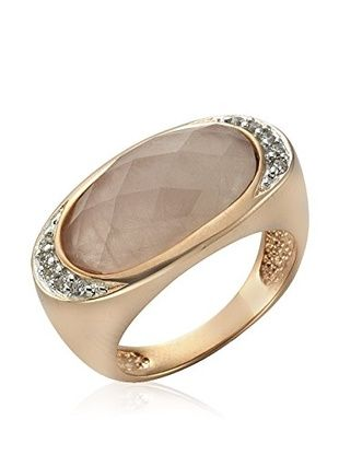 ZEEme Jewelry Ring