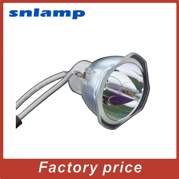 49.83$  Watch here - http://alihsa.shopchina.info/go.php?t=32697774174 - High quality Projector lamp AN-MB60LP bare bulb for PG-M60X PG-MB60X XG-M60X XG-MB60X 49.83$ #magazineonlinebeautiful