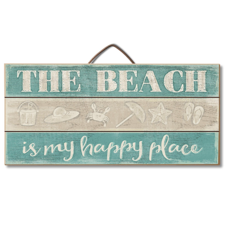 https://www.amazon.com/dp/B01B5B2FAK?psc=1 | Beach Decor | Pinterest ...