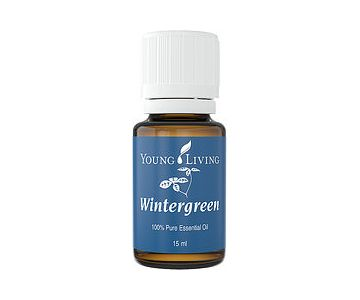 Wintergreen has a subtle minty aroma that livens the senses and encourages feelings of creativity. How to use: diffuse, inhale directly, or dilute with V-6 Vegetable Oil Complex and apply topically in massage. http://essentialoilsinsider.com   https://www.youngliving.com/  http://groundwirehosting.com/