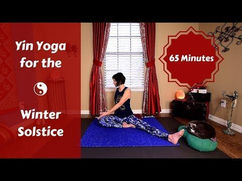 category yin yoga 4 winter  yin yoga restorative yoga