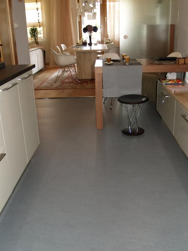 marmoleum Eternity - Google Search   flooring   Pinterest   Kitchen ...