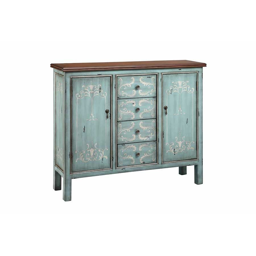 merchandise cabinet steinhafels product accent moody blue details