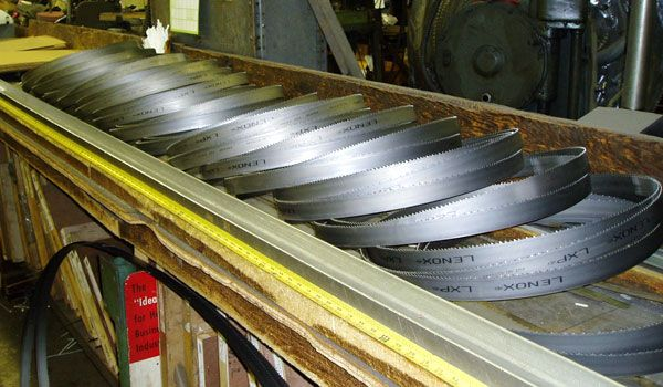 Get guaranteed bandsaw blades for enhanced production of bandsaw get guaranteed bandsaw blades for enhanced production of bandsaw machines keyboard keysfo Image collections