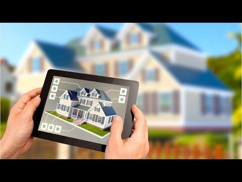Best smart home options