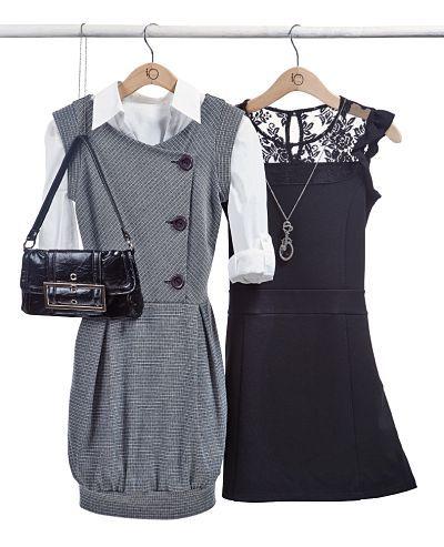 vestidos jardineras modernas - Buscar con Google blusas - jardineras modernas