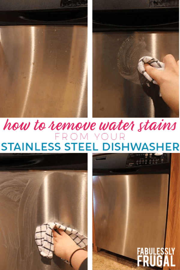 14ea453790e321fbadae9e9607bc4eac - How To Get Rid Of Hard Water Stains In Dishwasher