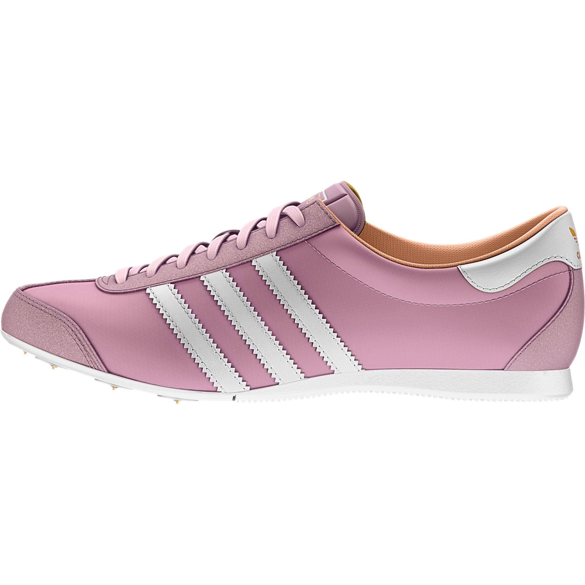 rojo Pacer partícula  adidas Tenis aditrack | adidas Mexico | Tenis adidas mujer, Accesorios  adidas, Adidas mujer