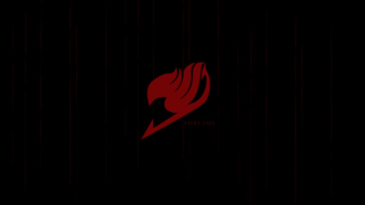 Fairy Tail Jellal Wallpaper Hd Resolution Sdeerwallpaper