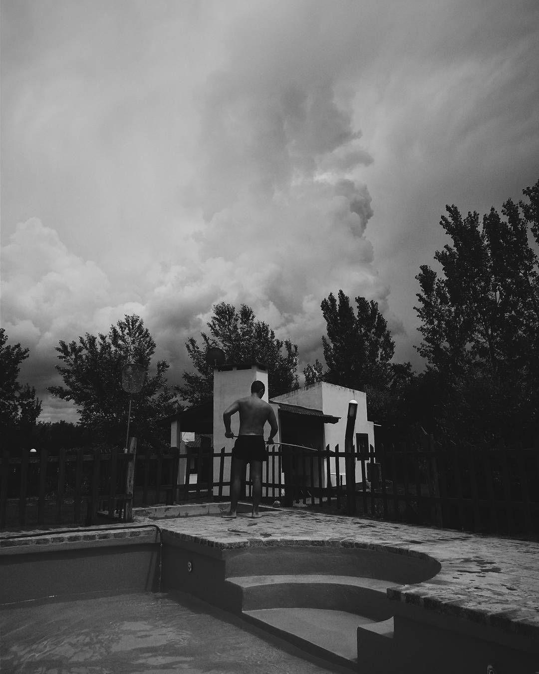 On instagram by romgarmaz_ushuaia #landscape #contratahotel (o) http://ift.tt/1JWjEBD #storm #tormenta #vacaciones #valle #lagosanroque #love #instapeople #cordoba #paisajes #verano #veranoenargentina #vsco #argentinamia #adisfrutareldia