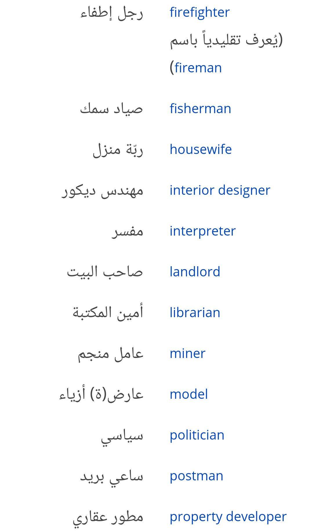 Pin By Rose Gholson On Arabic English Language Learning Grammar Arabic To English Translation Learn Arabic Language