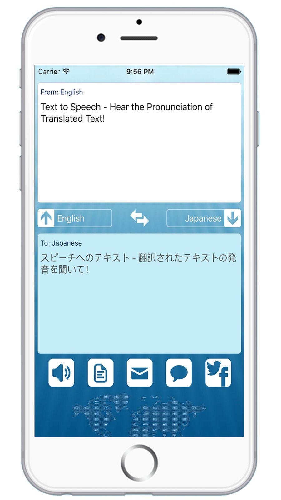 Translator Dictionary Best All Language Translation to