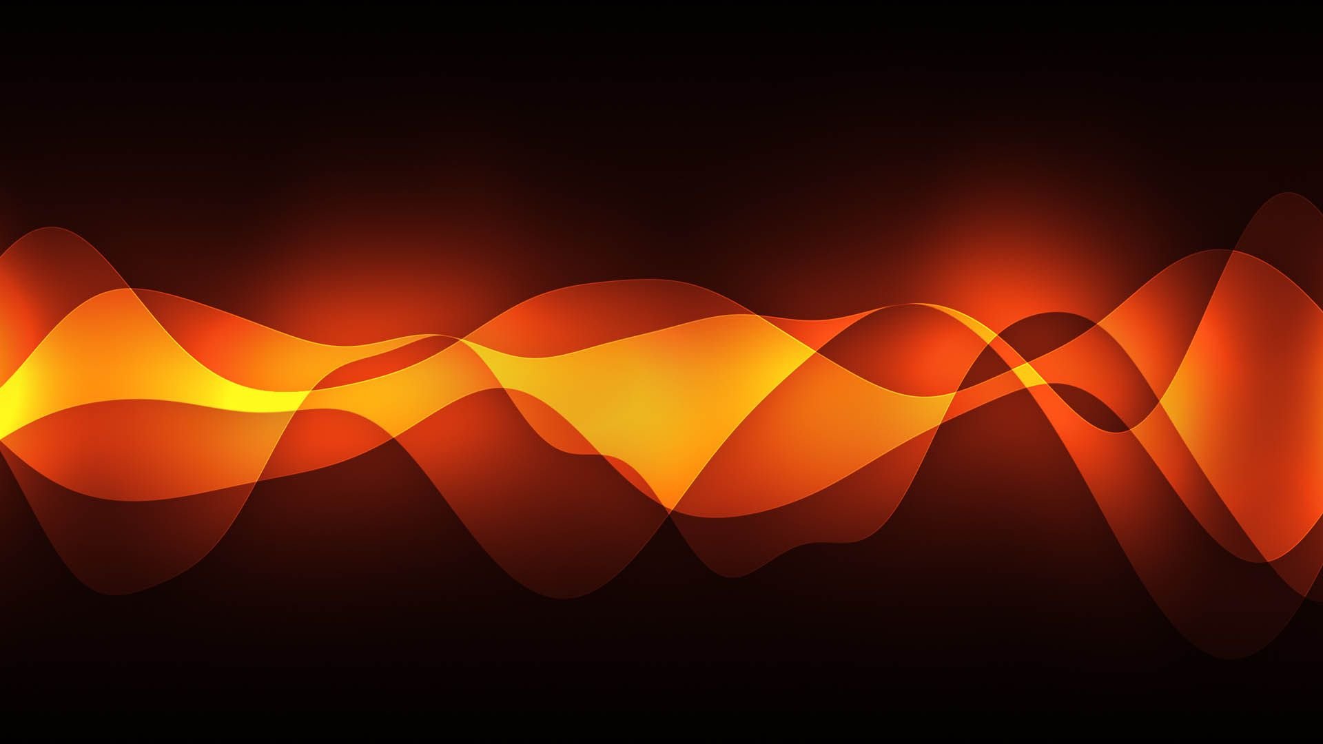 30 Astonishing Abstract Wallpapers Style Arena Iphone Wallpaper Orange Abstract Wallpaper Retro Wallpaper