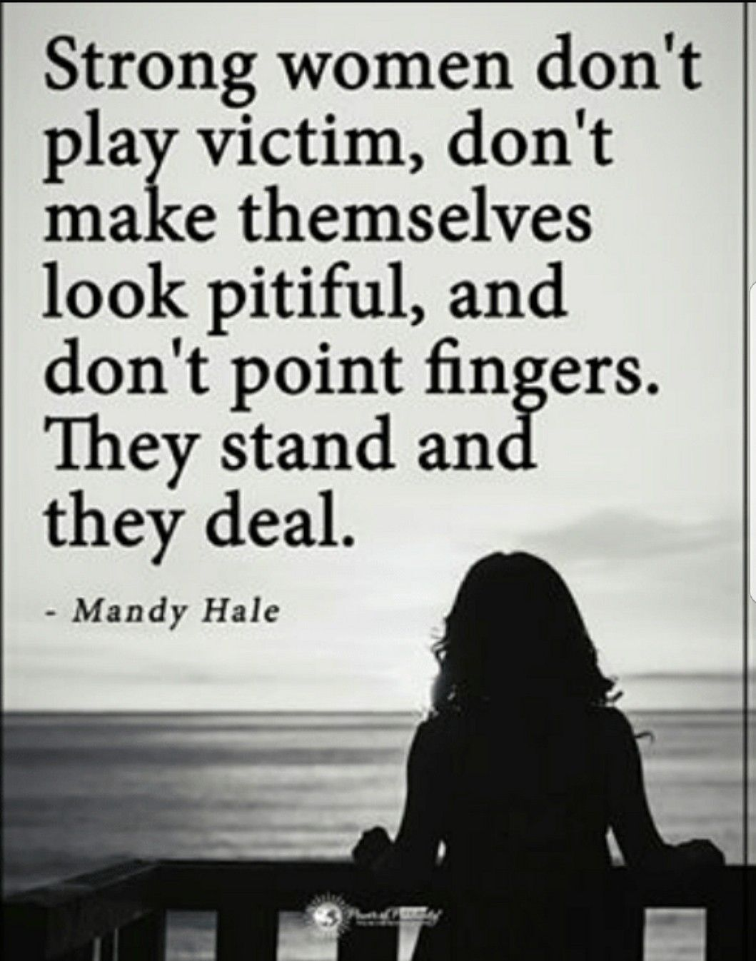 Pin by Tammy Hamrick on Quotes & Sayings Woman quotes
