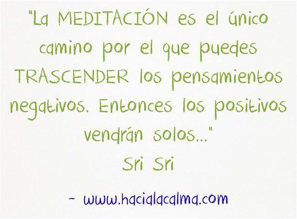 Hacia la calma (@hacialacalma) | Twitter