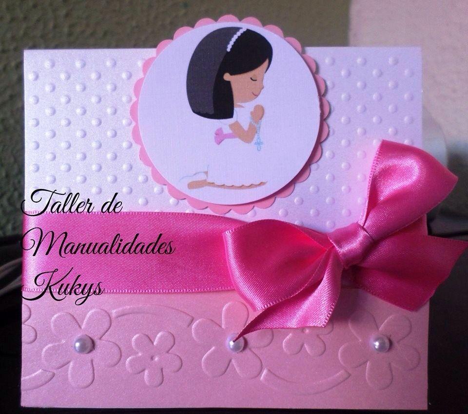 Imagen de http mlm s2 - Invitaciones comunion busquets ...