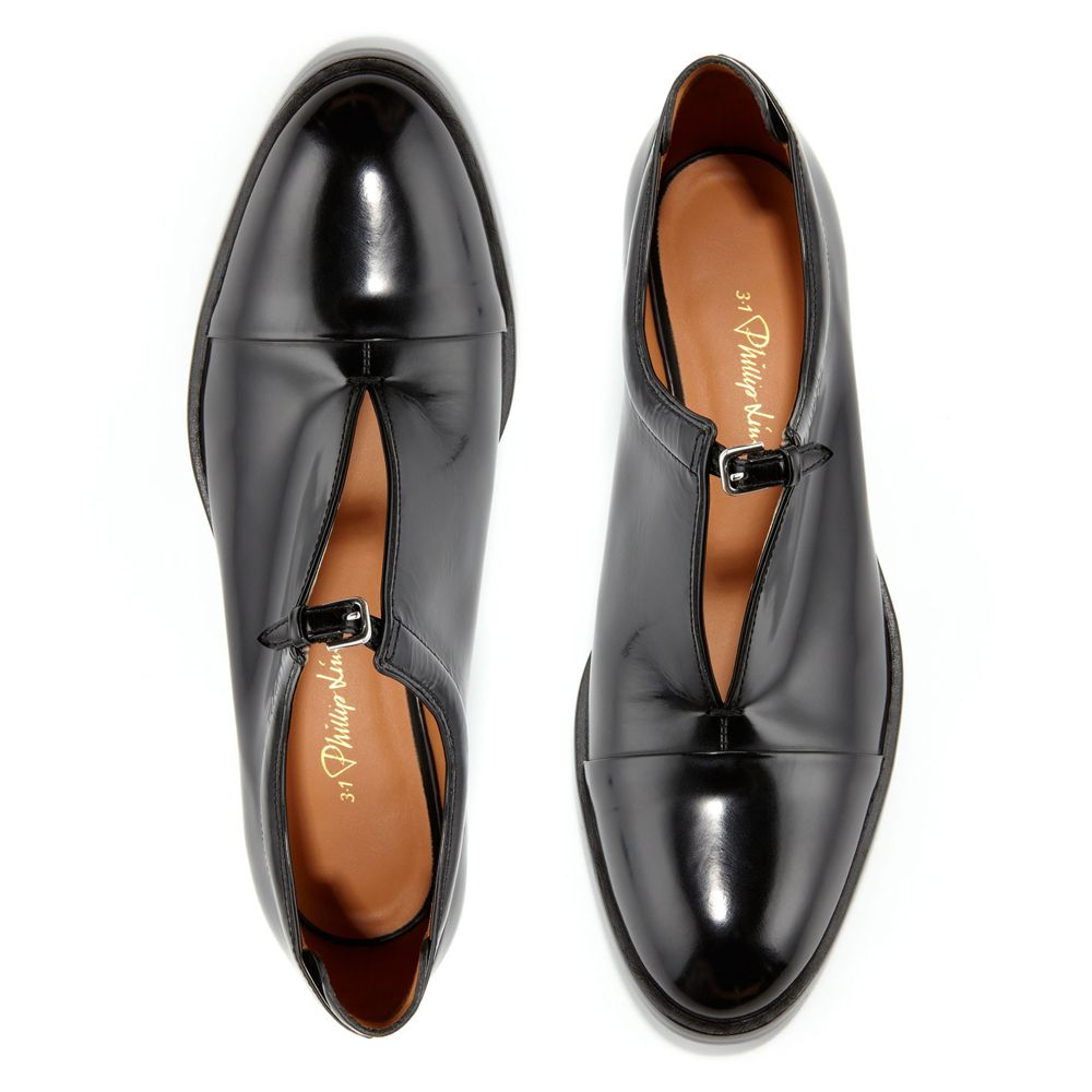 Gravati Bern Soft Calfskin Loafers Black Nortonditto Com