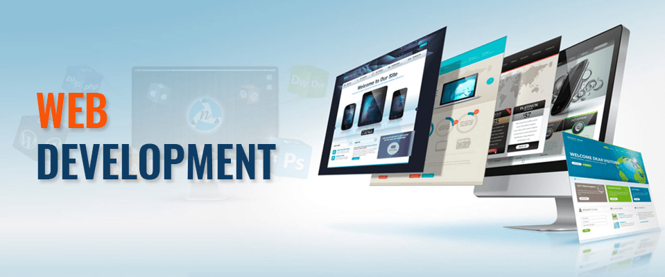 Quality Of Top Web Development Companies In India In 2020 Web Development Company Website Development Company Web Development
