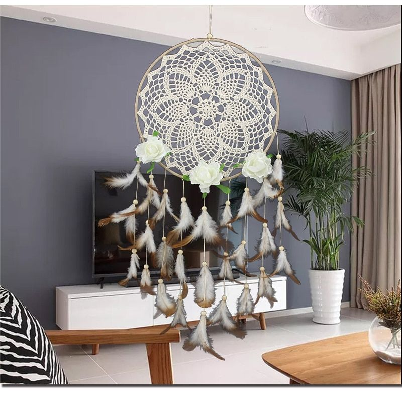 Cheap Wind Chimes Hanging Decorations Buy Directly From China