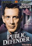 Watch The Public Defender Full-Movie Streaming