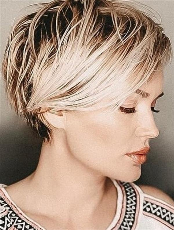 Pin By Sasha Armstrong On Beautiful Hair In 2020 Hair Accessories Braids Short Hairstyles For Women Short Hair Styles