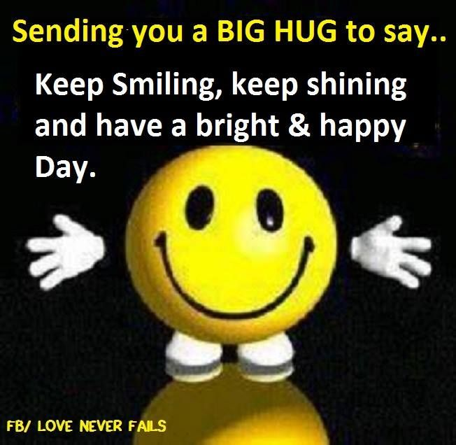 Pin By Jeannie On Night Pinterest Hug Smileys And Relationship