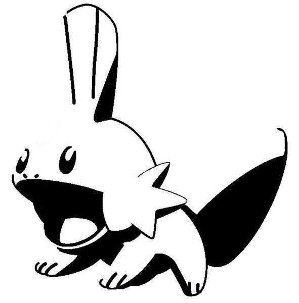 pokemon stencil pumpkin - Google Search | Crafts and random fun ...