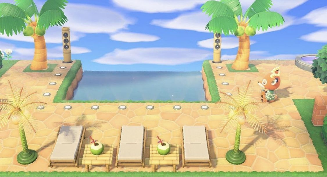 18+ Animal crossing rusted part images