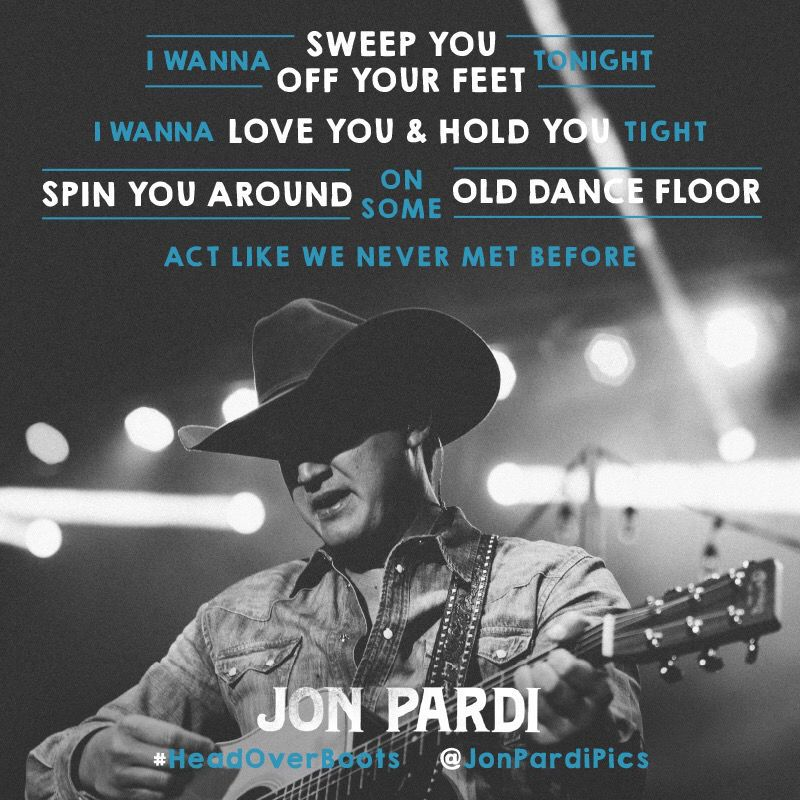 Jon Pardi Heartache Medication Lyrics Youtube Jon Pardi Heartache Lyrics