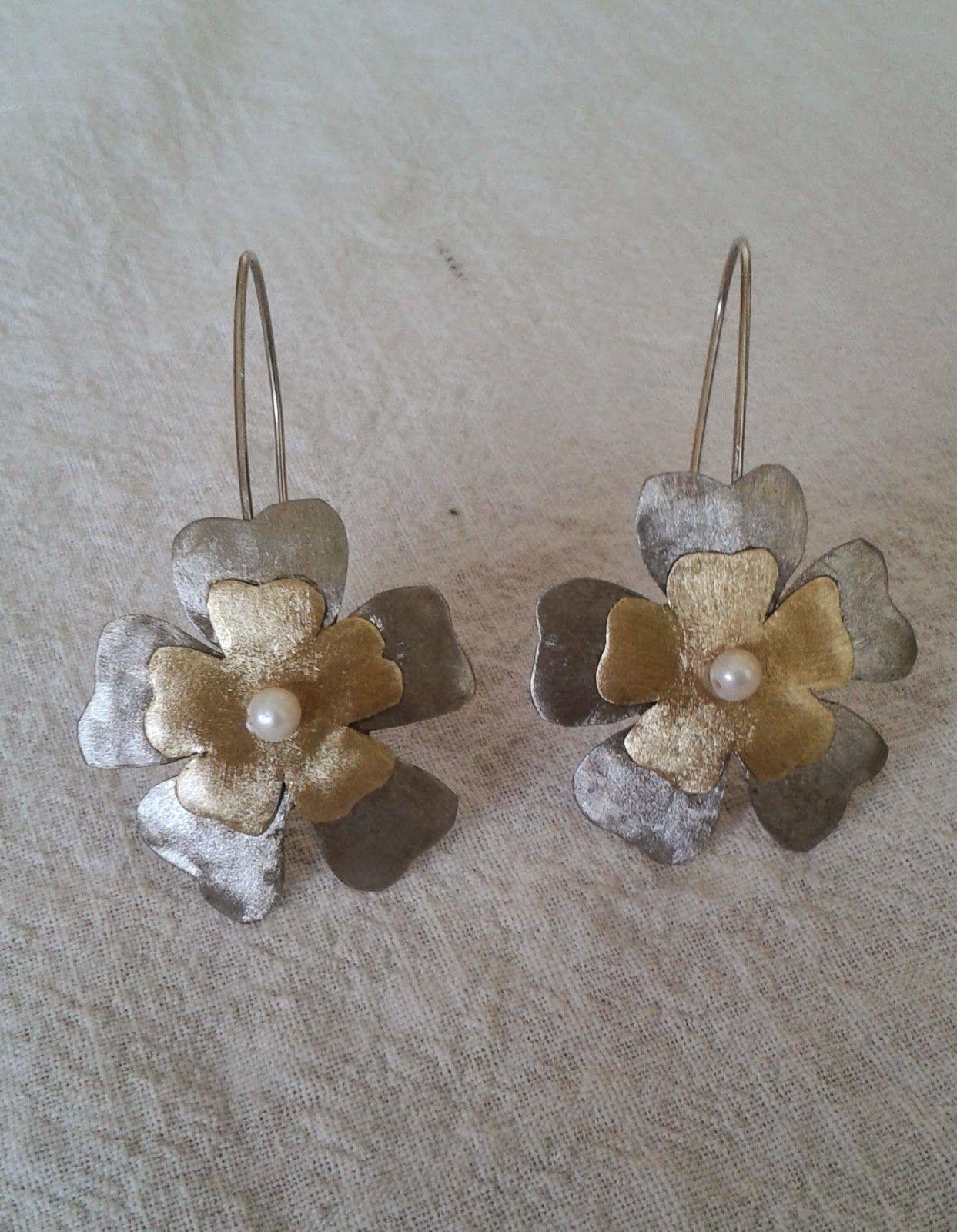 908589b22cb χειροποίητα,κοσμήματα,σκουλαρίκια,δαχτυλίδια,κολιέ,αλπακάς ...