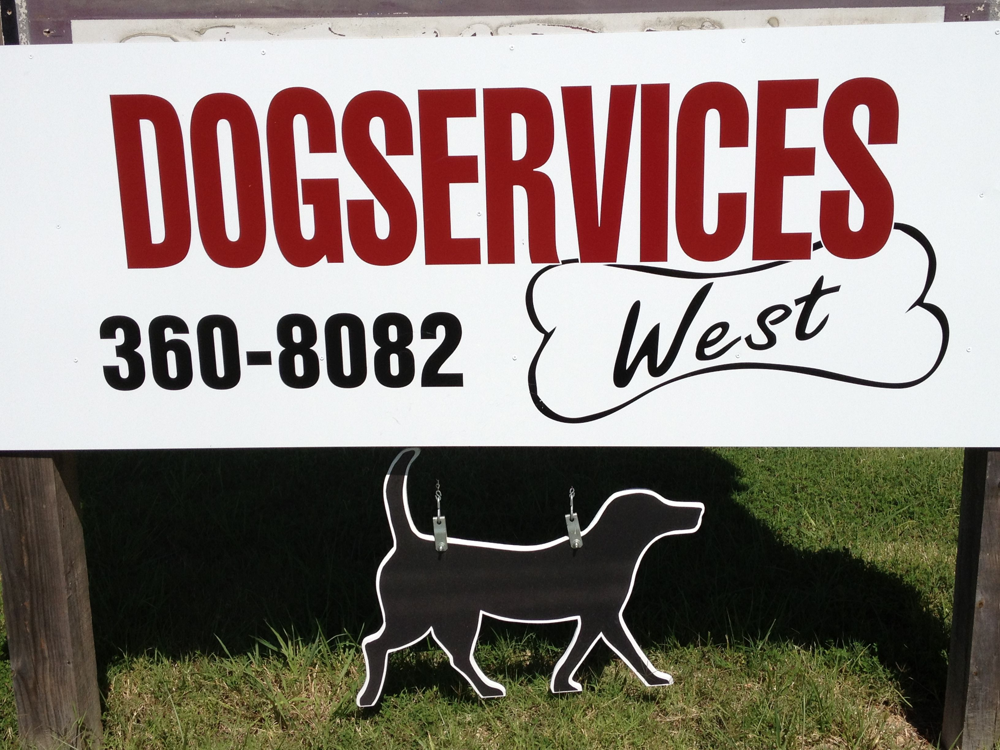 Dogservices West Our Short Pump Location With Play Yards Grooming Daycare And Boarding Play Yard Short Pump Grooming