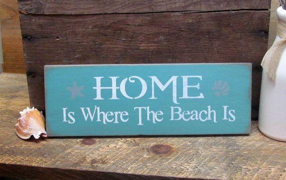 Wooden Beach Signs Decor New Vintage Wooden Beach Signs  Beach Decor Wooden Beach Sign Shabby Decorating Design