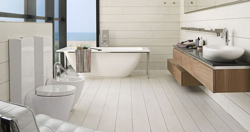 Par Ker Roble Boston 19 3 X 120 Cm Porcelanosa