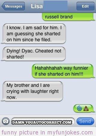 Dirtiest jokes one liners