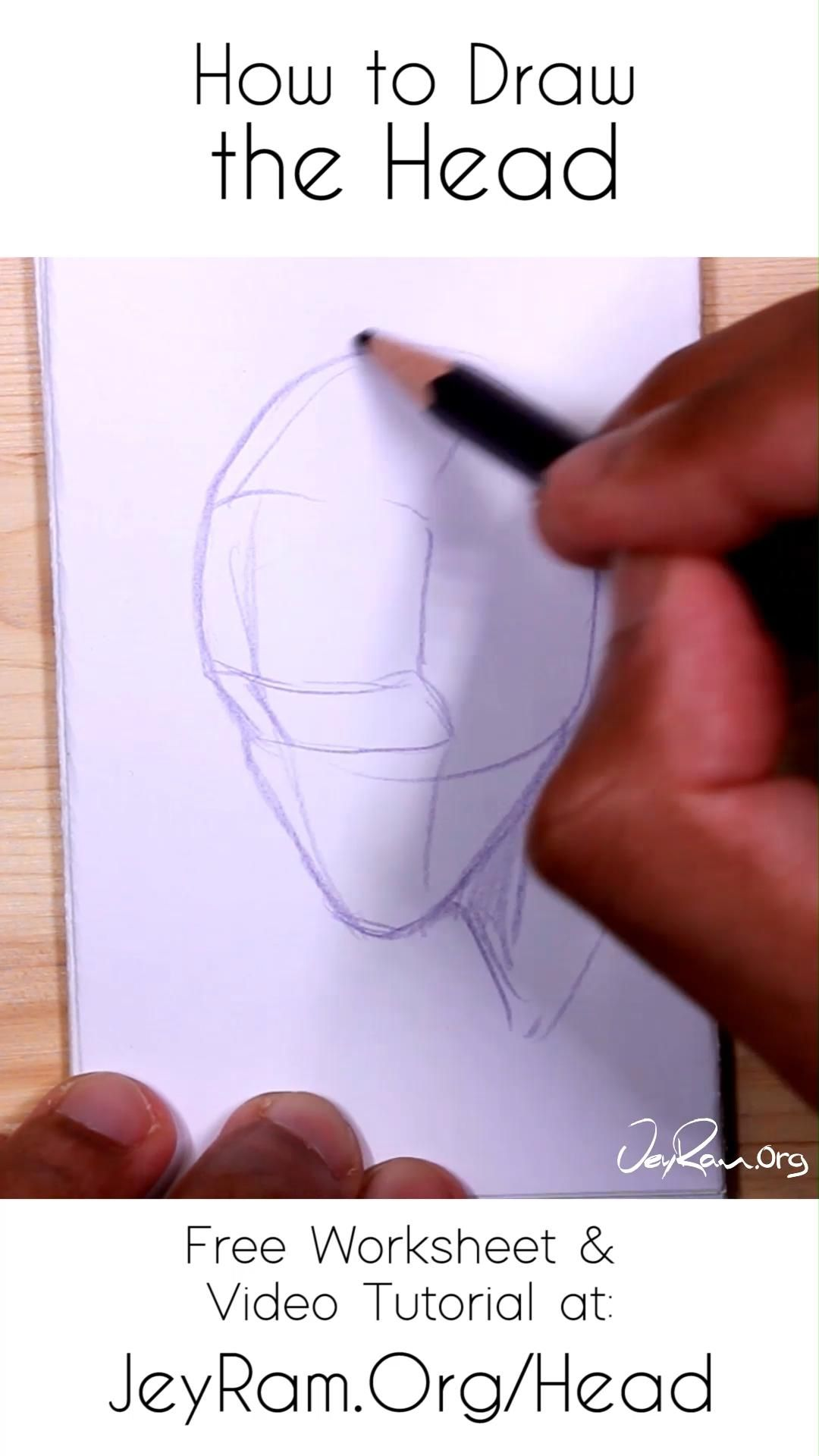 Pin On Writing Drawing Tips
