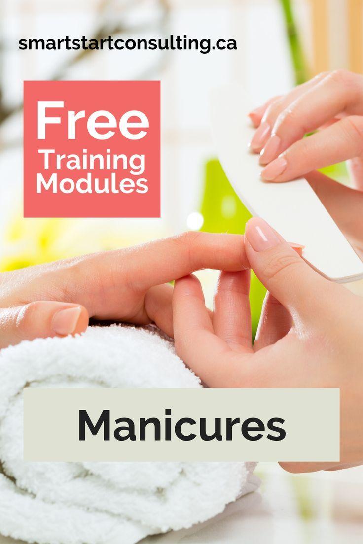 Free Esthetics Technical Training Modules Smart Start