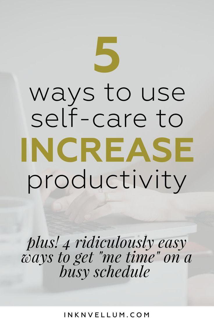 Ipad Pro Productivity Apps