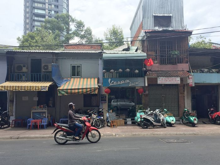 ein-perfekter-tag-in-ho-chi-minh-city