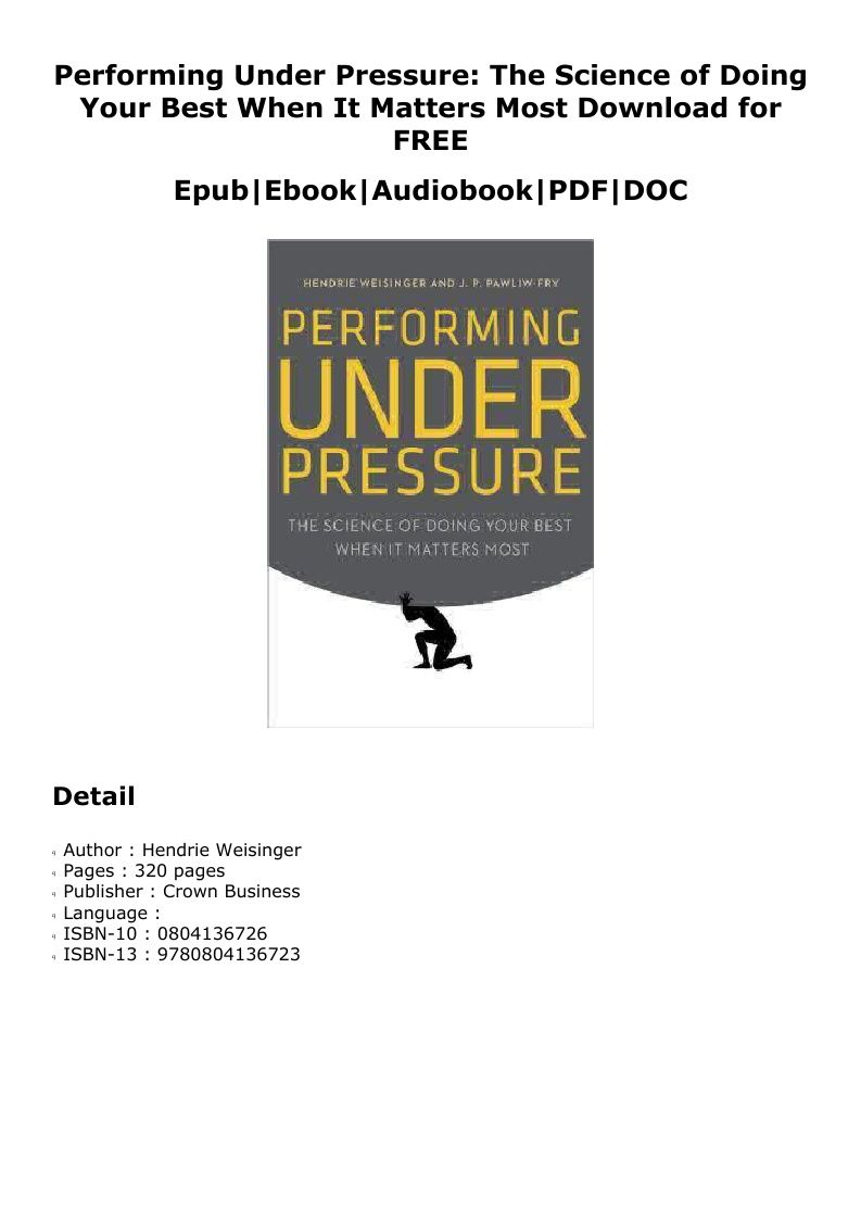 Pdf reader free download