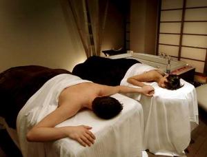 Spa Day Couples Massage Massage Massage Therapy
