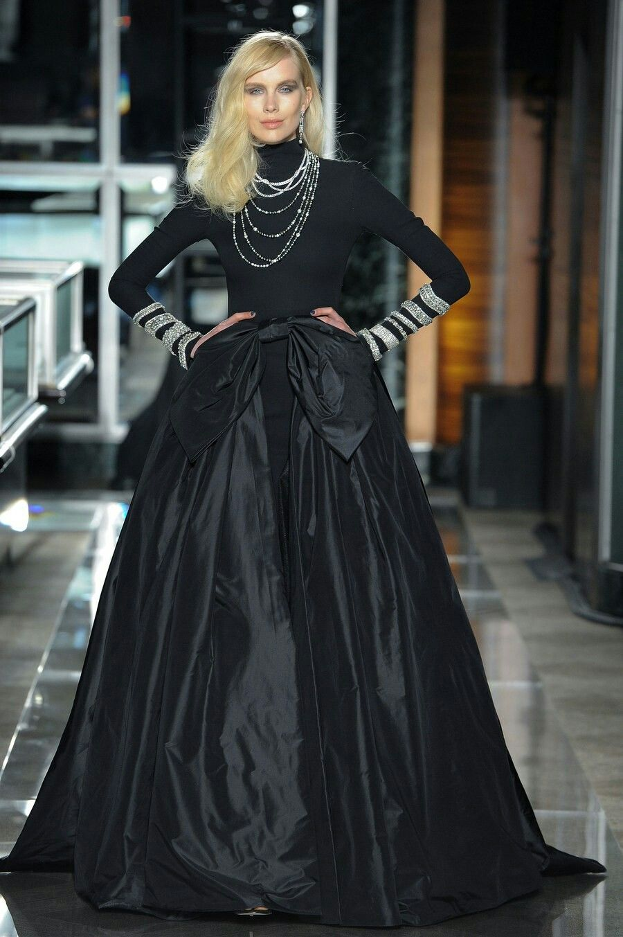 Pin by Antoinette Scott on Bridaleve gowns Pinterest Gowns and