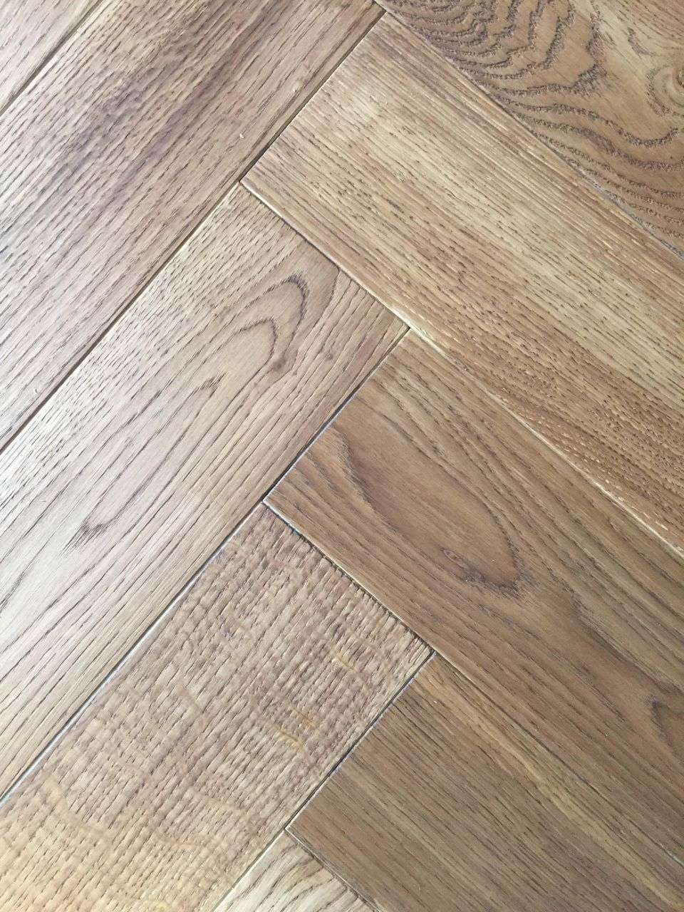 Shaw Engineered Hardwood Flooring