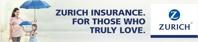 Zurich Insurance Malaysia Our Campaign Zurich Campaign Insurance