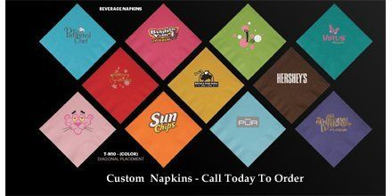 #Modesto CA. - Call Peggy O'Donnell for all your #Promotional needs. (209) 529-5414 https://t.co/Zt7unNFQcm