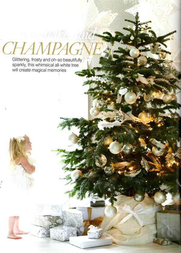 Gold Christmas Tree Decorations Uk Decoration For Home