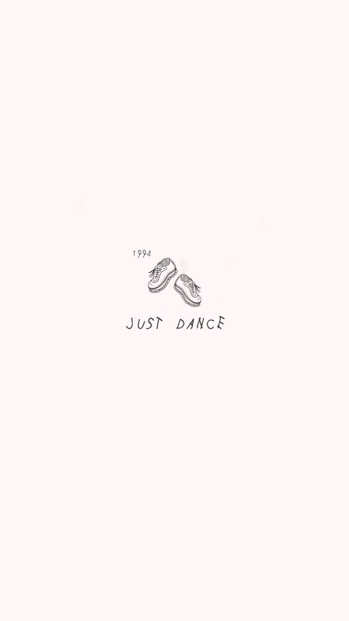 Pin By Angie Kim On Bts Bts Wallpaper Lyrics Bts Wallpaper Dance Wallpaper